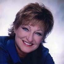 Susan Smith Lambert