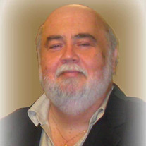 Juan Rivera Hernandez Jr.