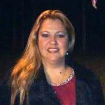 Adriana Contreras Salazar