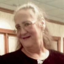 Peggy E. Hubbs