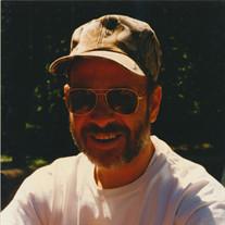 Norman Wozniak