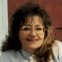 Mary E. Packingham