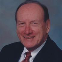 Mr. Edmund M. Diaz III