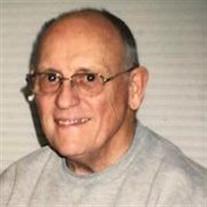 Ronald L. Jacobs