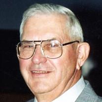 Eugene H.  Giehl