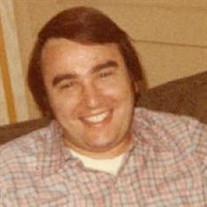 Roger Culwell