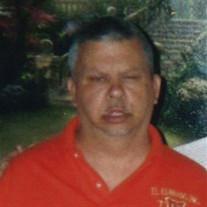 Mr. Ronald Francis Levangie Jr.
