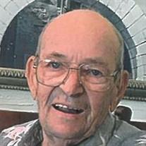 Henry W. Ettinger