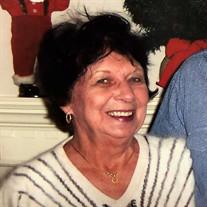 Jean Lenora Bennett
