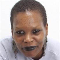 Cheryl A. Goodwyn