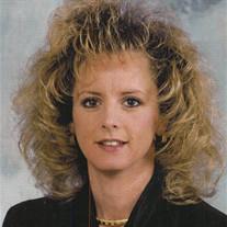 Sherry L. Barnett