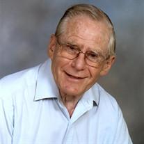 Rodney Guy Downs