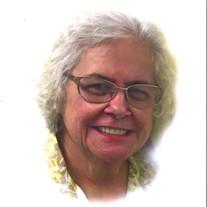 Lorraine Scott