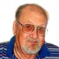 Fred L. Wilson Jr.