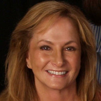 Susan Hillin-Armoni Godbold