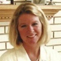Nancy Schwabe Mackey