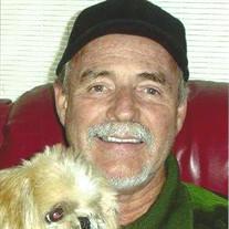 Mark W. Kimbel Sr.