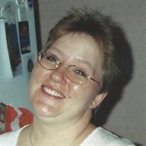 Angela C. Boyd