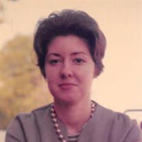 Christine Pauza
