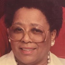 Shirley L. Howell