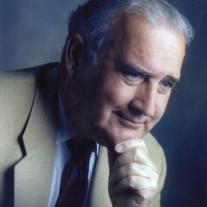 Dr. Konrads Valentins Lubavs