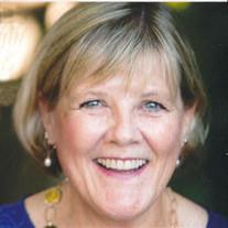 Julia Ann MacPhee