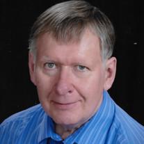 Steven C. Seeburger