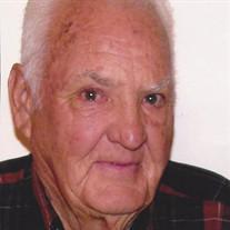 Lewis Fred Gaylor