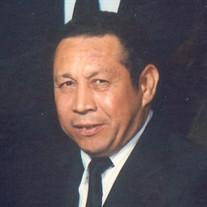 Fidel Coriano