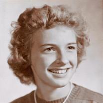 Sharon Lee Moser