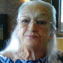 Margaret S. Hayes