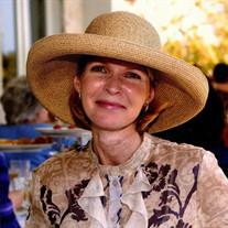 Patricia Ann Nygaard