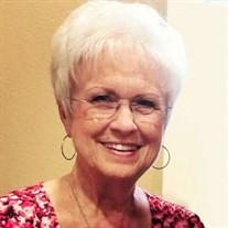 Sharon L. Denton