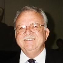Bobby Newel Thompson