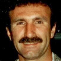 Mr. David B. Harrigan