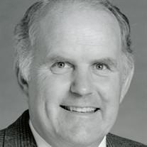 "Robert ""Bob"" Paul Garrison"
