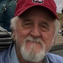 James Burgess Jr.