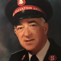 Leon Eldon Turner Jr.