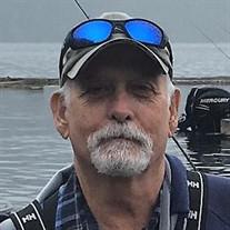 Jens H. Mortensen Jr.