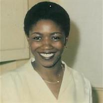 Michele B. Williams