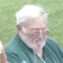 Stephen Rodney Guhl Sr.