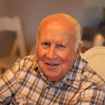 "Jack ""Pop's"" Neal Eskew"