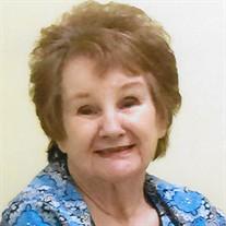 Mrs.  Mittie Ann  Lamb