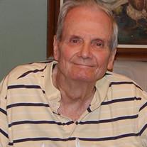 Charles Tyler Jackson Jr.
