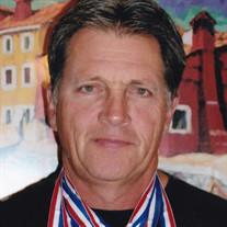 Daniel J. Graf