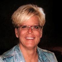 Jennifer S. Schultheis-Murray