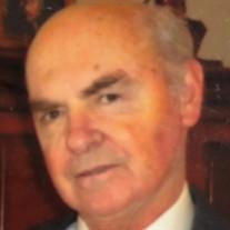 Delbert G Welte
