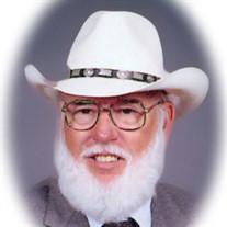 James A. Ballard