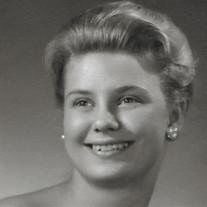 Louise Ellen Farkas