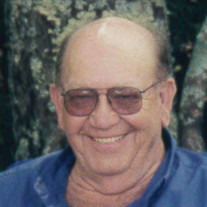 Wayne Young